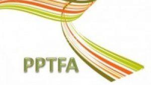 cropped-cropped-pptfa-logo-sin-aro1-e1451339728505.jpg
