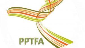 cropped-pptfa-logo-sin-aro1-1.jpg