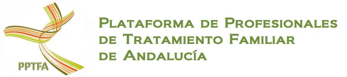 Equipos de Tratamiento Familiar - Plataforma de profesionales de la intervención con familias con menores en riesgo de maltrato infantil
