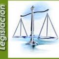 Decreto 494/2015, de 1 de diciembre, por el que se regula y gestiona el Programa de Tratamiento a Familias con Menores en situación de riesgo o desprotección.