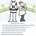 Talleres para padres y madres