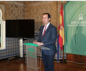 [Prensa] Los Equipos de Tratamiento Familiar en Almería
