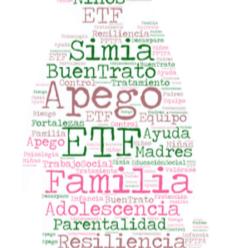 Córdoba renueva el Programa de Tratamiento Familiar