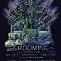 Proyecto «Grooming PPTFA»