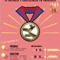 IV Premios Buenas Prácticas en materia de Promoción de la Infancia y la Adolescencia en Andalucía